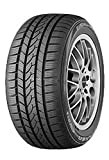 Falken Euro All Season AS200 - 225/45/R17 94V -...