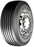 Fulda EcoControl 2 Plus ( 315/70 R22.5 154/150L...