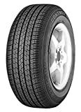CONTINENTAL 4x4Contact   - 255/60/17 106H -...