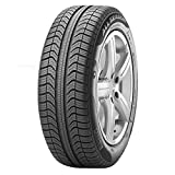 Pirelli CINTURATO AS PLUS XL - 225/45/R17 94W -...