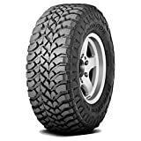 Hankook Dynapro MT RT03 - 315/70/R17 121T - B/B/75...