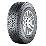General Tire GRABBER AT3 - 275/45 R20 110H XL -...