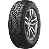 Hankook 185/55 R15 86H Kinergy 4S H740 XL HP M+S...