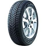 Maxxis AP2 All Season - 215/45/R17 91V - E/B/69 -...