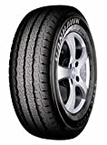 Firestone Vanhawk Winter - 215/65/R16 109T -...