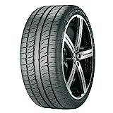 Pirelli Scorpion Zero Asimmetrico - 235/45/R19 99V...
