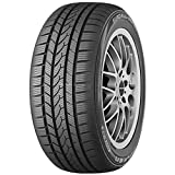 Falken Euro All Season AS200 - 175/65/R14 82T -...