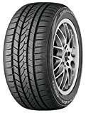 Falken Euro All Season AS200 - 185/55/R15 82H -...