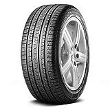 Pirelli Scorpion Verde All-Season  - 255/55/R18...