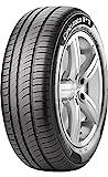 Pirelli Cinturato P1 Verde - 195/65/R15 91V -...
