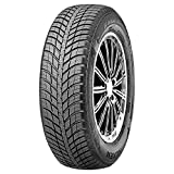 Nexen N BLUE 4 SEASON XL - 215/55/R16 97V -...