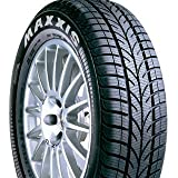Maxxis MA-AS - 175/70/R13 82T - E/C/70 -...
