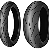 Michelin 91745-190/50/R17 73W - E/C/73dB -...