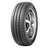 Ovation 235/65 R16C 115T/113T V-07 AS 8PR...
