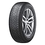 Hankook 225/50 R17 98V KInERGy 4S 2 H750 XL M+S...