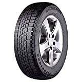 Firestone 175/65 R14 82T Multiseason PKW...