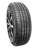 Malatesta TRAVEL GRIP 235/50 R18 - Offroadreifen...
