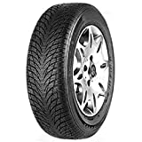 Goodride SW602 All Seasons (215/55 R16 97H XL)