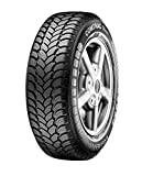 Vredestein Comtrac All Season - 225/65/R16 110R -...