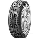 Pirelli Cinturato All Season - 165/70/R14 81T -...