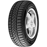 Hankook Optimo 4S H730 - 205/60/R16 92V - C/C/72 -...