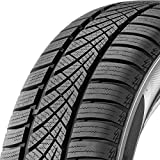 Hankook Optimo 4S H730 - 175/65/R14 82T - E/C/71 -...