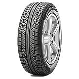 Pirelli Cinturato All Season+ M+S - 195/65R15 91H...