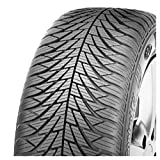 Fulda Multicontrol XL - 205/55R16 94V -...