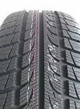 Pirelli 1736000-190/55/R17 58W - E/C/73dB -...