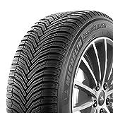 Michelin Cross Climate+ M+S - 205/55R16 91H -...