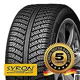 SYRON Tires 365DAYSPlus 205/55/16 91 H - F/C/71Db...