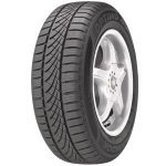 Hankook Optimo 4S H730 - 155/70/R13 75T - F/C/71 -...