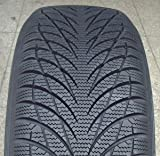 Goodride SW602 All Seasons (195/65 R15 91H)