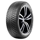 FALKEN Euroallseason As 210 XL - 235/55R18 104V -...