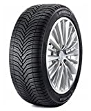 MICHELIN CROSSCLIMATE+   - 195/65/15 91H -...