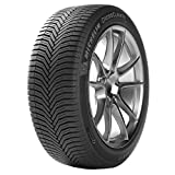 MICHELIN CROSSCLIMATE+   - 205/55/16 91H -...