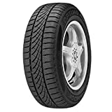 Hankook Optimo 4S H730 - 205/55/R16 94V - E/E/72 -...