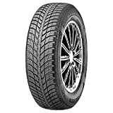 Nexen N PBLUE 4 SEASON XL - 205/55/R16 94V - //dB...