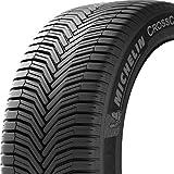 Michelin MI2355518VCRCLSUVXL - 235/55/R18 104V -...