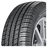 Runderneuert 195/60 R15 88H RE AS-1 PKW...