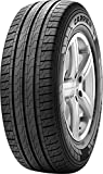 Pirelli Carrier All Season - 205/75/R16 110R -...