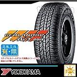 Yokohama Geolandar A/T (G015) (215/70 R15 98H)