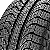 Pirelli Cinturato All Season - 165/70/R14 81T -...