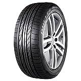 Bridgestone Dueler Sport - 235/65/R17 104V -...