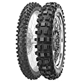 Pirelli 249000-4.50/60/R18 70M - E/C/73dB -...