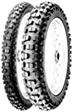 Pirelli 341400-80/90/R21 48P - E/C/73dB -...