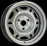 Alcar SF7900 Stahlfelge