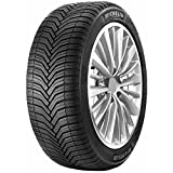 Michelin MI2355018VCRCLSUVXL - 235/50/R18 97V -...