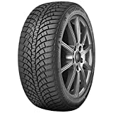 Kumho WinterCraft WP71 - 255/35/R19 96V - B/B/75 -...