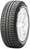 Pirelli Cinturato All Season - 215/55/R16 97V -...